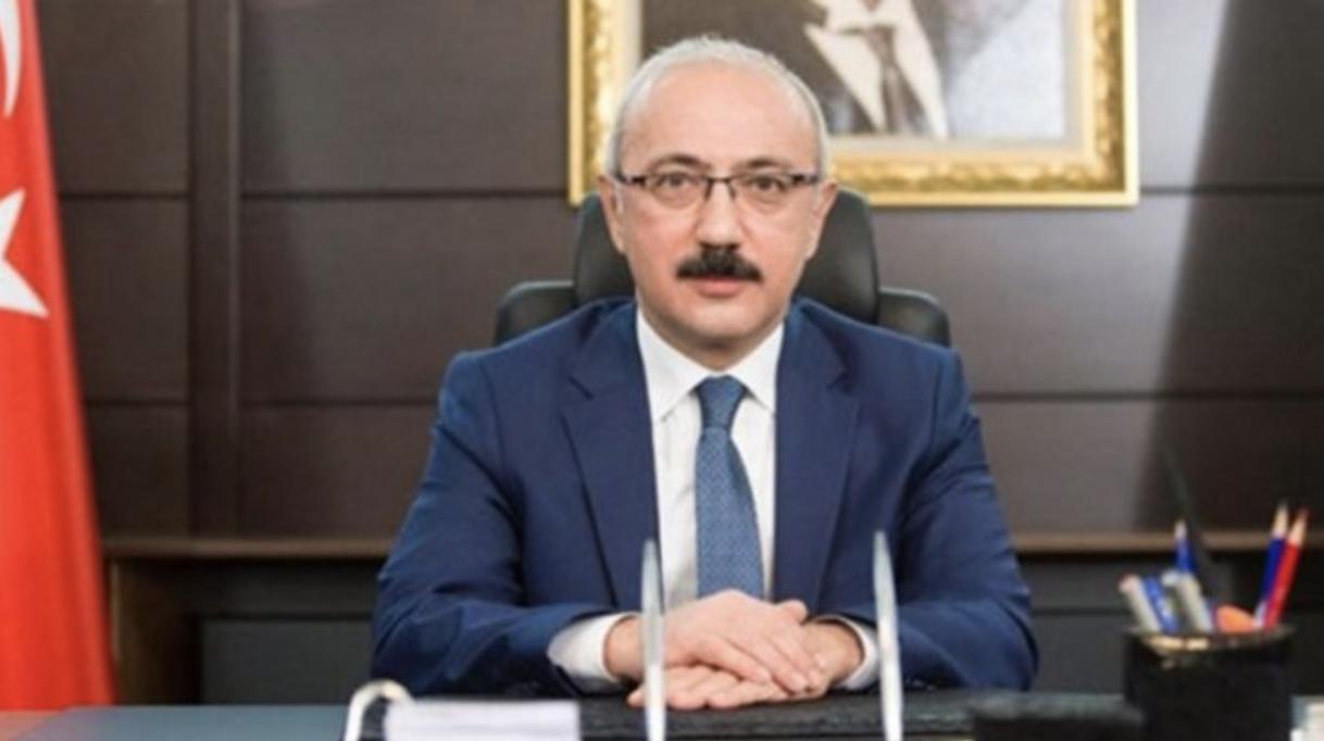 Η Τουρκία ενισχύει τον αντιπληθωριστικό τόνο