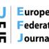 Η EFJ καλεί το Vetevendosje να σταματήσει να παρενοχλεί δημοσιογράφους στο Κοσσυφοπέδιο