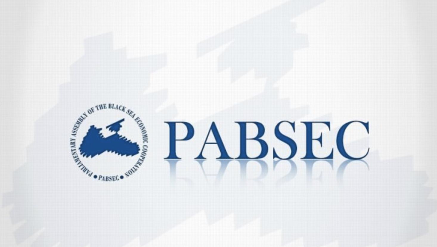 Το κοινοβούλιο της Ρουμανίας θα αναλάβει την προεδρία της Κοινοβουλευτικής Συνέλευσης του BSEC στις 22 Ιουνίου