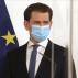 Η Αυστρία θα παρέχει ένα εκατομμύριο επιπλέον δόσεις εμβολίου COVID στα Βαλκάνια