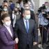 Σερβία: Ξεκίνησαν οι διαβουλεύσεις για τις συνταγματικές αλλαγές