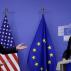 Οι ΗΠΑ πιέζουν την ΕΕ για την έναρξη των διαπραγματεύσεων Αλβανίας και Βόρειας Μακεδονίας