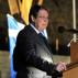Αναστασιάδης: Δεν θα μετατρέψω την Κύπρο σε προτεκτοράτο της Τουρκίας