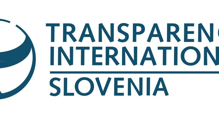 Σλοβενία: Η Διεθνής Διαφάνεια προτρέπει την καλύτερη προστασία των μαρτύρων δημοσίου συμφέροντος