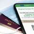 Από την 1η Ιουλίου 2021 γίνεται αποδεκτό το ψηφιακό πιστοποιητικό για ταξίδια προς την Κύπρο