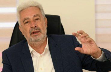 Μαυροβούνιο: Η κυβέρνηση συνεχίζει να εργάζεται, οι Δημοκρατικοί του Bečić ενάντια στην απομάκρυνση του Krivokapić