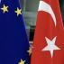 Η ΕΕ είναι έτοιμη να συζητήσει με την Τουρκία