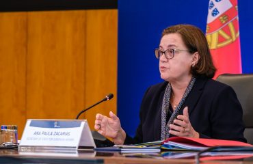 Βόρεια Μακεδονία: Μετά τις εκλογές στην Βουλγαρία θα επιλυθεί το θέμα των ενταξιακών διαπραγματεύσεων, δήλωσε η Zacarias