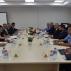 Αλβανία και Μαυροβούνιο υπέγραψαν πρωτόκολλο συνεργασίας μεταξύ των αστυνομικών δυνάμεων