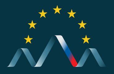 Σλοβενία: Απειλές για κυρώσεις και προεδρία του Συμβουλίου της ΕΕ