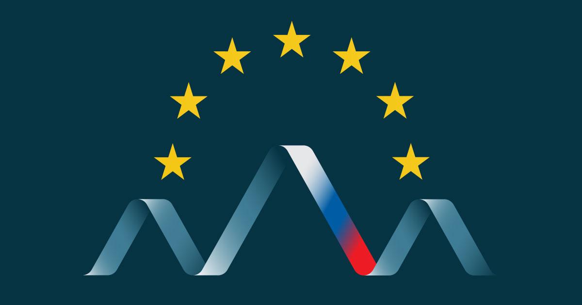 Το Συμβούλιο εγκρίνει αποθεματικό προσαρμογής 5 δισ. ευρώ για το Brexit, ανακοίνωσε η σλοβενική Προεδρία της ΕΕ