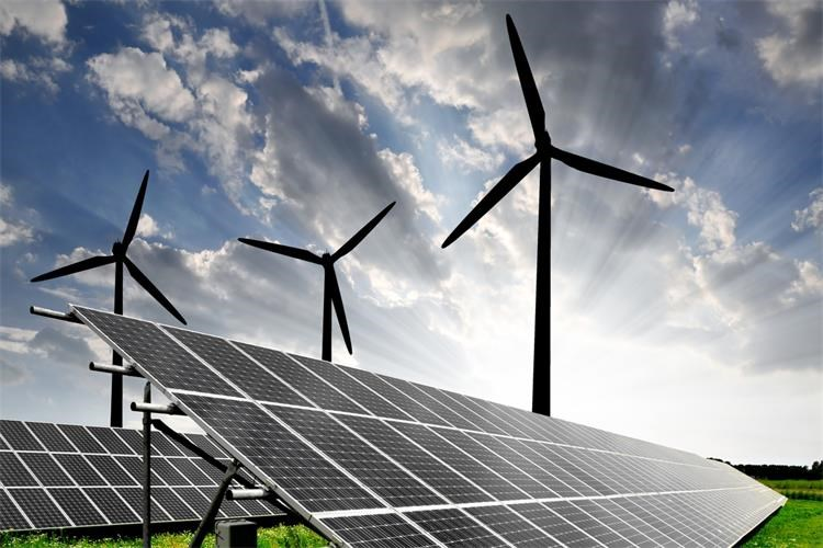 Η Κροατία εντάσσεται στη Συμμαχία για την Παραγωγή Ενέργειας Χωρίς Άνθρακα