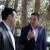 Βόρεια Μακεδονία: Συναντήθηκαν Zaev και Τσίπρας στην Οχρίδα
