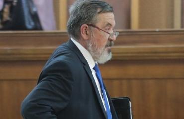 Ελλάδα: Συνελήφθη ο φυγόποινος Χρήστος Παππάς, υπαρχηγός της Χρυσής Αυγής