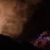 Αναστασιάδης: Η χειρότερη τραγωδία για την Κύπρο από το 1974