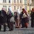 Οι Ευρωπαίοι Μουσουλμάνοι πιστεύουν ότι οι δημοσιεύσεις μίσους είναι τόσο επικίνδυνες όσο οι δημόσιες επιθέσεις, σύμφωνα με μελέτη