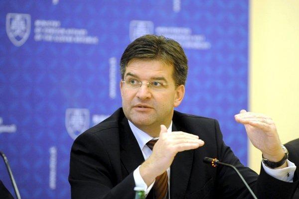 Το Κοσσυφοπέδιο και η Σερβία συζήτησαν την εφαρμογή των συμφωνιών στις Βρυξέλλες