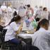 Βουλγαρία: 123,8 εκατομμύρια λέβα είναι ο προϋπολογισμός για τις διπλές εκλογές