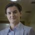 Brnabic: Ο διάλογος Βελιγραδίου-Πρίστινα αποτελεί προϋπόθεση για την ασφάλεια της περιοχής, το ZSO είναι το πρώτο και βασικό ζήτημα