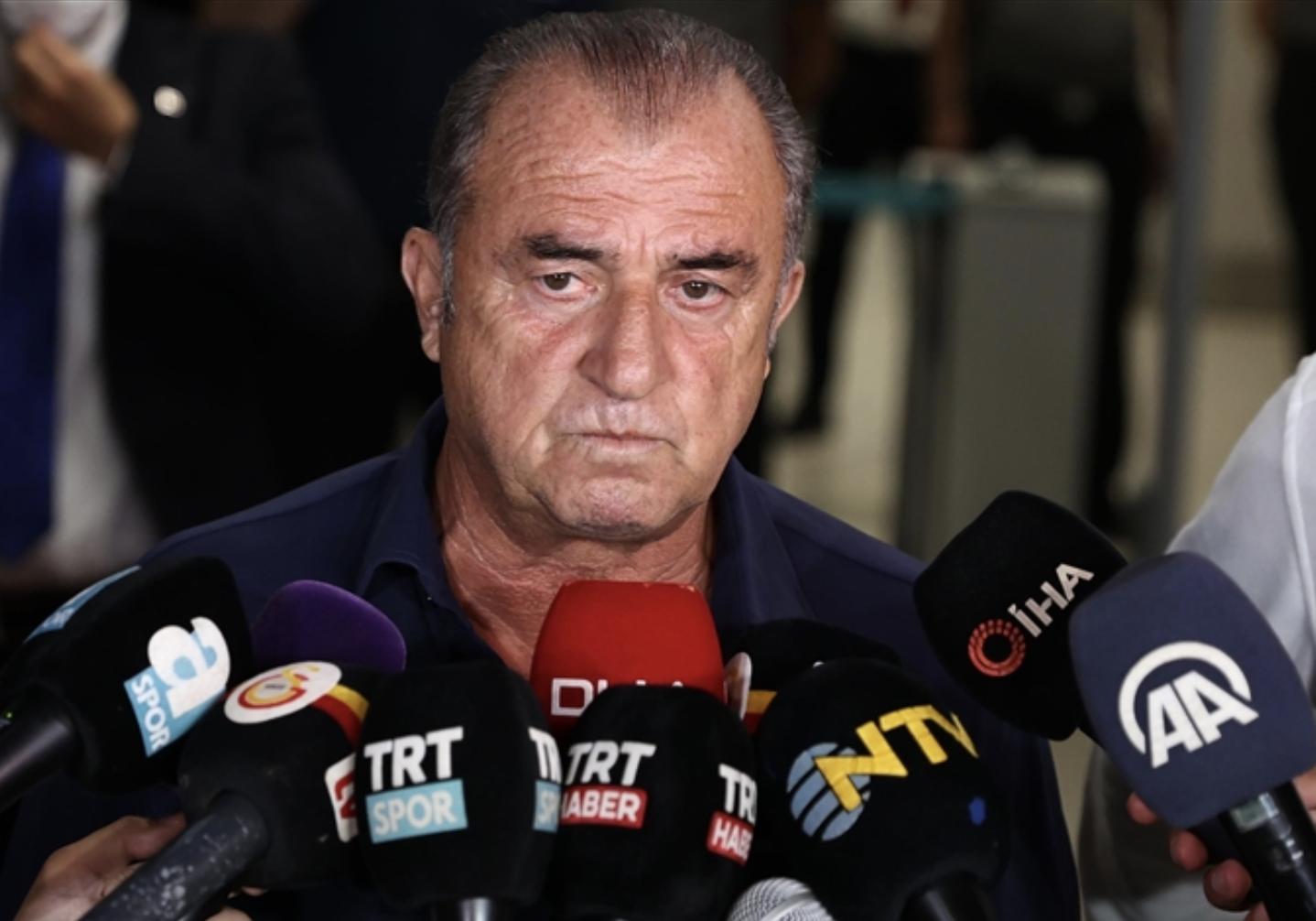 Οι ελληνοτουρκικές σχέσεις χτύπησαν κόκκινο και στο ποδόσφαιρο