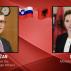 Xhaçka: Δέσμευση της Σλοβενίας για την ένταξη των Δυτικών Βαλκανίων