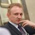 Brnabic: Ελεγκτικές υπηρεσίες εργάζονται για την υπόθεση των λογαριασμών του Đilas
