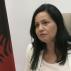 Αλβανία: «Κατ' οίκον σύλληψη» για την πρώην Υφυπουργό Εσωτερικών