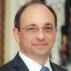 Nikolay Vasilev: Ποτέ δεν ήμουν καλύτερα προετοιμασμένος για Πρωθυπουργός