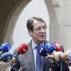 Αναστασιάδης: Αναμένω από ΕΕ και ΗΕ να αντιδράσουν