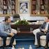 """Ο Osmani ζήτησε από την """"Ποδοσφαιρική Ομοσπονδία της Μακεδονίας"""" να αλλάξει την ονομασία της σύμφωνα με το Συνταγματικό όνομα της χώρας"""
