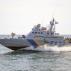 Τουρκική ακταιωρός άνοιξε πυρ εναντίον σκάφους της Λιμενικής