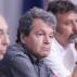ΥΤΛ: Εάν δεν μας υποστηρίξουν, μας περιμένουν νέες εκλογές