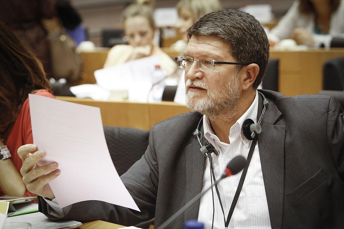 Μαυροβούνιο: Ο Tonino Picula έστειλε ένα ισχυρό μήνυμα στους πολιτικούς