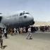 Το Κοσσυφοπέδιο συμφωνεί να στεγάσει προσωρινά Αφγανούς πρόσφυγες