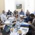 Κύπρος: Ανάκληση διαβατηρίων στην ηγεσία των Τουρκοκυπρίων