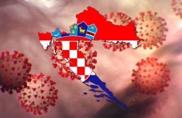 Κροατία: Ο εμβολιασμός συνεχίζεται στα σχολεία