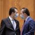 Ρουμανία: Ο Orban καταγγέλλει τον Cîţu για εκκαθαρίσεις στο PNL