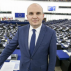 Kyuchyuk: Ελπίζω ότι ο διάλογος με τη νέα βουλγαρική κυβέρνηση θα συνεχιστεί