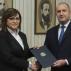 Βουλγαρία: Στο Σοσιαλιστικό Κόμμα(BSP) η τρίτη διερευνητική εντολή σχηματισμού κυβέρνησης
