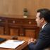 Zaev: Η ΕΕ έχει ηθική υποχρέωση απέναντι στη Βόρεια Μακεδονία