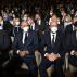 Στο Bled, οι ηγέτες ξεκινούν μια στρατηγική συζήτηση για το μέλλον της Ευρώπης