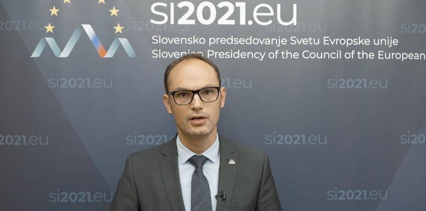 Άτυπη συνάντηση των υπουργών Εξωτερικών της ΕΕ (Gymnich)
