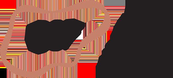Σλοβενία: Η συνεργασία στην Αδριατική θάλασσα συζητήθηκε στο BSF