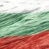 Την Ημέρα της Ενοποίησης εορτάζει η Βουλγαρία