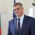 Βουλγαρία: Στο Υπουργείο Εσωτερικών η ευθύνη του φράκτη των συνόρων