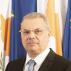 Κύπρος: Στις 16 Σεπτεμβρίου η τελική απόφαση για την διενέργεια ή όχι των τοπικών εκλογών