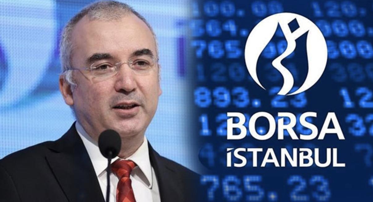 Τουρκία: Ο επικεφαλής του Χρηματιστηρίου Κωνσταντινούπολης εκλέχτηκε στην Παγκόσμια Ομοσπονδία Χρηματιστηρίων