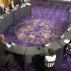 Αλβανία: Ο Rama παρουσίασε το Συμβούλιο Διαπίστευσης για τη Διασφάλιση Ποιότητας στην Ανώτατη Εκπαίδευση