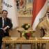 Κύπρος: Στο Μπαχρέιν για επίσημη επίσκεψη ο Αναστασιάδης