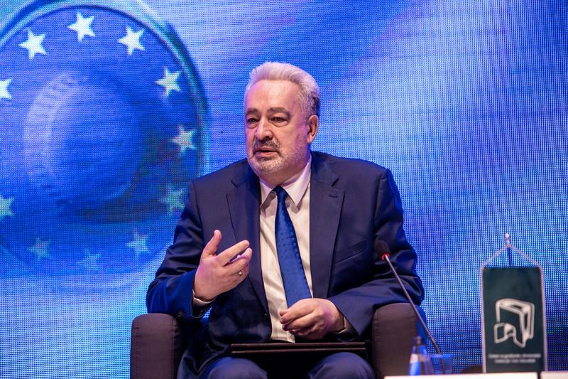 Μαυροβούνιο: Krivokapić και Abazović σε επίθεση διπλωματίας αύριο